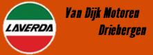 Van Dijk Motoren